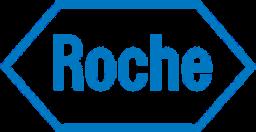 Roche – A fianco del coraggio